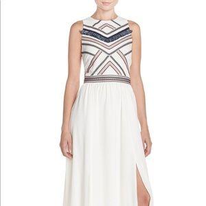 Adept Rae Maxi Dress